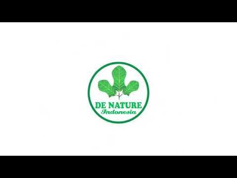 menyembuhkan-sipilis-dan-kencing-nanah-dg-herbal