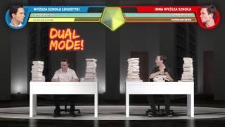 Studia dualne WSL - Twój sposób na zwycięstwo w logistyce