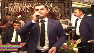 Xalid Yasaroglu & mugam , Talib negmekar Elmeddinin samaxili. AzAD STUDIYASI