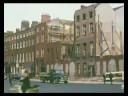 Urban Sprawl and Urban Planning