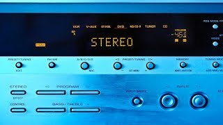 Is mono better than stereo?