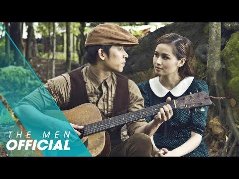 The Men - Nếu Không Phải Là Em (Official MV)
