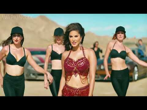 Saree Wali Girl Song Sunney Lenoe