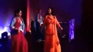 Rang Cho Gaya - Sona Walia (DM Digital)