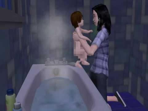 Sims 2 Life