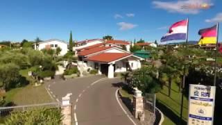 Residence Riai - Moniga del Garda