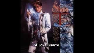 Sheila E - Romance 1600 (Album) - A Love Bizarre