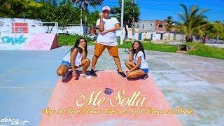 Baixar Nego do Borel - Me Solta (Pseudo Video) ft. DJ Rennan da Penha / Desconect Dance