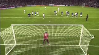 Италия Германия 2012 видео(Италия Германия 2012 видео., 2012-06-28T22:23:47.000Z)