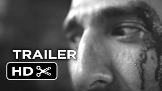 American Muscle Official Trailer #2 (2013) - Action Blu-Ray Movie HD
