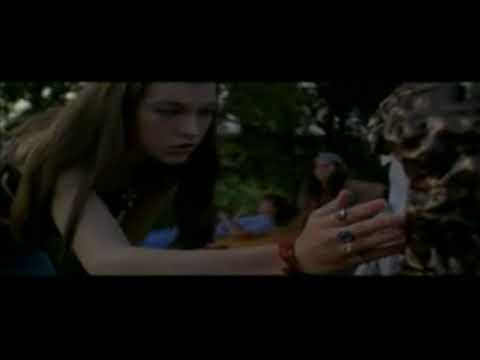 773Dazed and Confused 1993