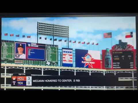 read-description:-mlb-astros-vs.-rangers-(april-7th,-2018)---highlights