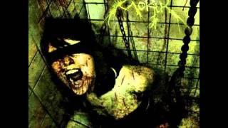 Da Bulldozer Project - Arise (Na-Goyah Remix)