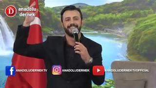 Recep Dönmez Şanlı Mehmedim Asker Türküsü
