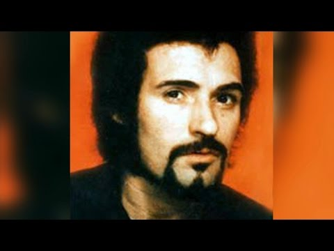 Yorkshire Ripper Peter Sutcliffe to leave Broadmoor for jail
