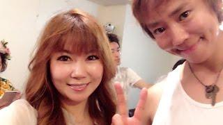 http://twitter.com/myu_64 http://instagram.com/myu_64 フォローおね...