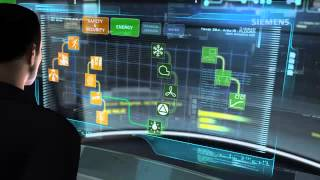 Smart buildings   the future of building technology Low
