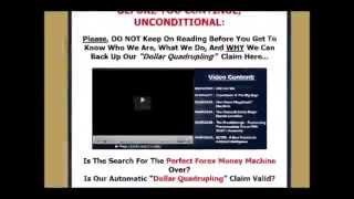 [MUST WATCH!!] STOCK TRADING SOFTWARE - Stock Options for Dummies