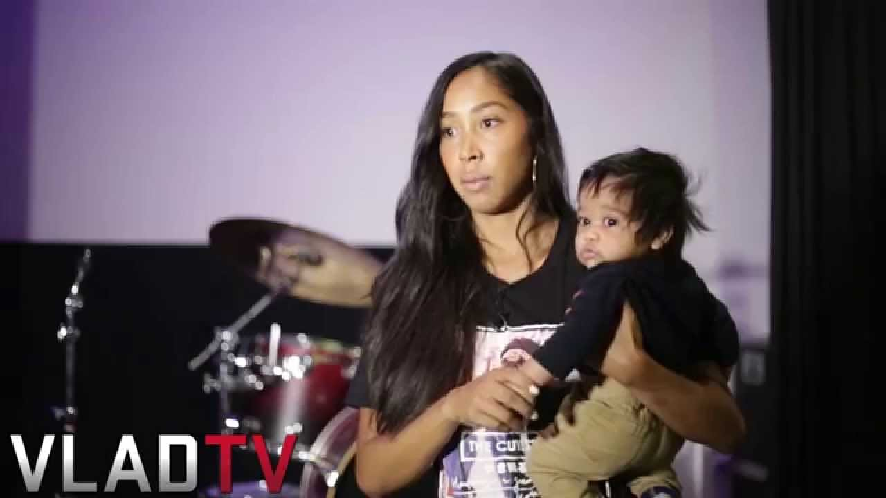 Omarion Baby Mama Instagram | www.imgkid.com - The Image ...