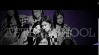 AFTERSCHOOL (アフタースクール) - Miss Independent *This preview is ...