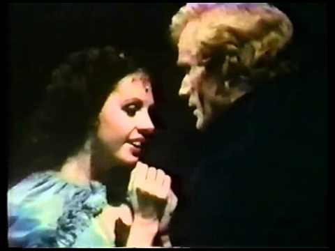 1986 Video: Phantom of the Opera Original London Cast