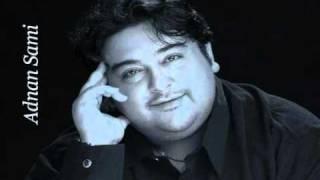 Adnan Sami -- Pyar Bina Jeena Nahin Jeena -- Sargam.flv
