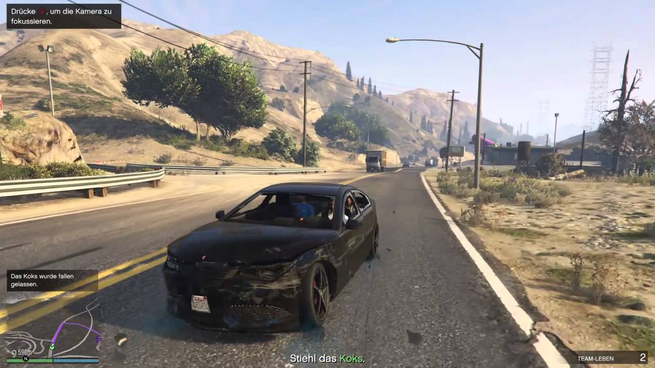 how to start a private online session gta v