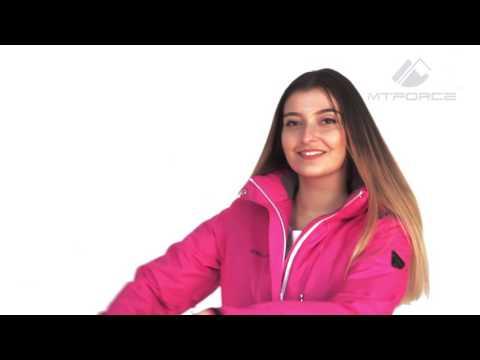 Костюм горнолыжный женский 1621 от MTFORCEиз YouTube · С высокой четкостью · Длительность: 1 мин8 с  · Просмотров: 968 · отправлено: 05.10.2016 · кем отправлено: МТФОРС верхняя одежда оптом
