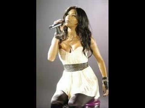 On & On  Nicole Scherzinger feat Mannie Fresh  with lyrics