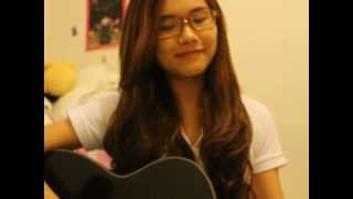 Với Anh (With You) - Nguyen My ( Cover )