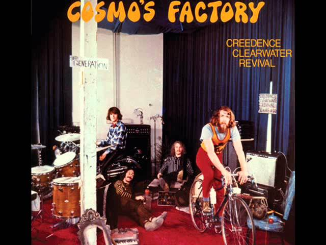 creedence-clearwater-revival-ooby-dooby-paul-fogerty