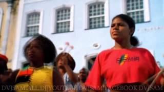 Michael Jackson - They Don't Care About Us (DJ STUFF & DJ MATUYA REMIX)(DVJ SaM Video Edit) 2014