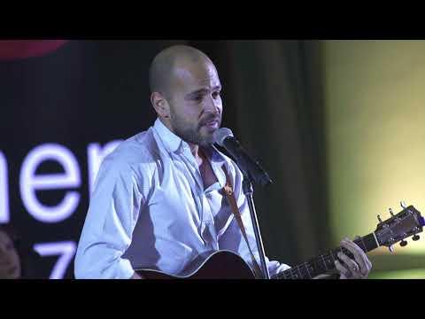 ABU Music performance | ABU Music | TEDxCairoWomen
