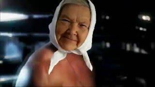 John Cena пародия БАБА ЗИНА   Прикол 2019 смотреть всем УГАР!