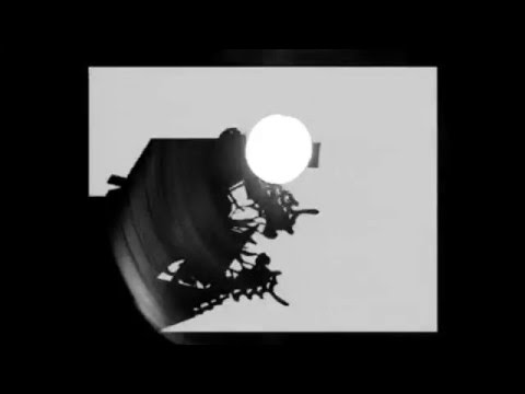 Error Institute [archive] french experimental noise ambient art sound music