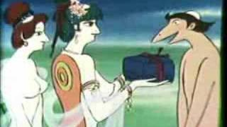 Repeat youtube video Kizakura1980CM