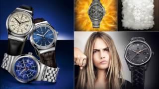 Модные женские наручные часы 2017(, 2016-11-16T15:17:39.000Z)