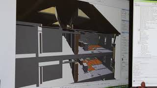 Pi Architects ArchiCAD Demo