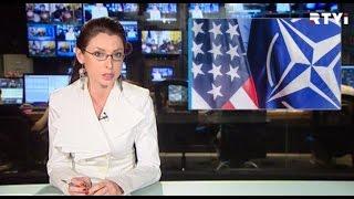 Международные новости RTVi с Лизой Каймин — 12 апреля 2017 года