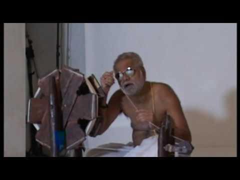 Gandhigiri 3 Film Movie Download