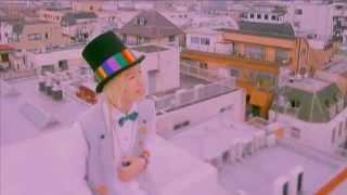 吉田山田 - ツボミ