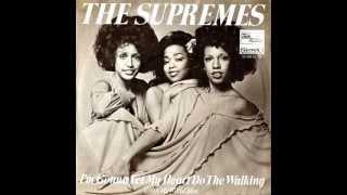 The Supremes - I