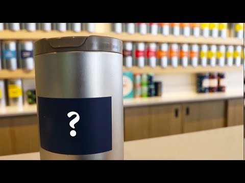Teavana Is Gone. Now What?!