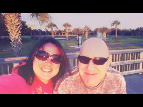 Holiday Inn Club Vacations Cape Canaveral Beach Resort Cocoa Beach Florida