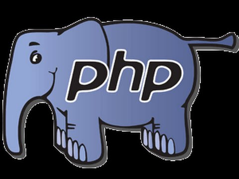 php array map with Watch on Development With Php The Right Way likewise Pp Lindisfarne 6 furthermore Watch as well Faszinosum Karwendulum as well Php String To Decimal.