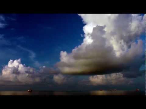 Vietnam / Offshore (Panasonic HDC TM900 1080p/60)