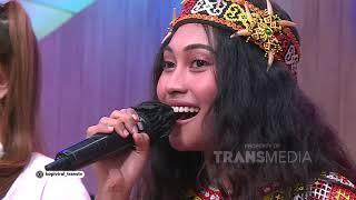 Wonderland Indonesia Novia Bachmid MP3