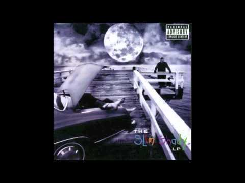 If I Had - Eminem [The Slim Shady LP] (1999)