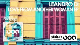 Leandro Di - Jesus Street (Original Mix)