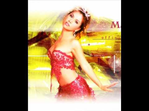 Dj Techden & Double T - Wo Ai Ni(Minh Tuyet)